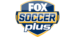 Sports TV Packages - FOX Soccer Plus - Madison, Maine - K Tronics - DISH Authorized Retailer