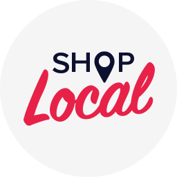 Shop Local at K Tronics