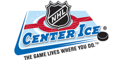 Sports TV Packages -NHL Center Ice - Madison, Maine - K Tronics - DISH Authorized Retailer