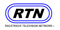 Sports TV Packages - Racetrack - {city}, Maine - K Tronics - DISH Authorized Retailer