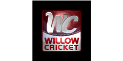 Sports TV Packages - Willow Cricket - Madison, Maine - K Tronics - DISH Authorized Retailer
